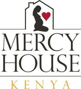 Mercy-House-Logo-Vertical-273x300